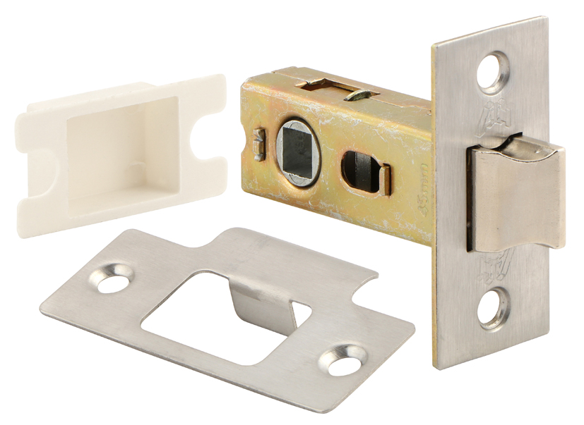 Latches for Interior Doors