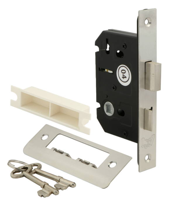 Mortice Locks Online