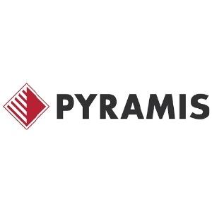 Pyramis Ireland