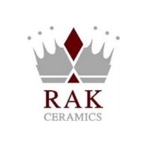 RAK Ceramics Ireland