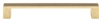 Giulio Trellis handle 8/1029