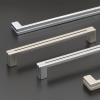 Giulio Linear handle 8/1136