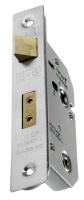 2in bathroom mortice lock