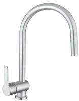 Colorado  modern  side  lever  tap