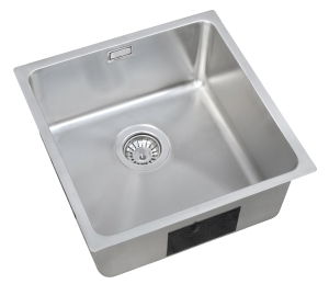 Pyramis Lydia medium undermount sink