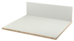 Kitchen drawer_sizes