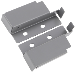 DTC spare brackets for Dragon Pro drawers