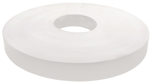 Paintable edging tape .4mm x 50mm