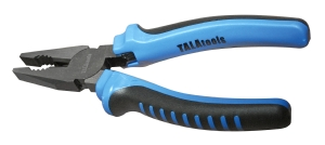 Tala combination pliers