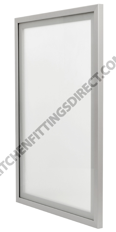 Modern Style Frosted Glass Cabinet Doors Glass Doors Online