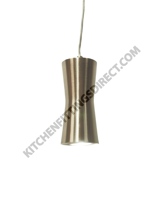 Kitchen Fittings Direct Voucher Code: Dining Table Lighting Online
