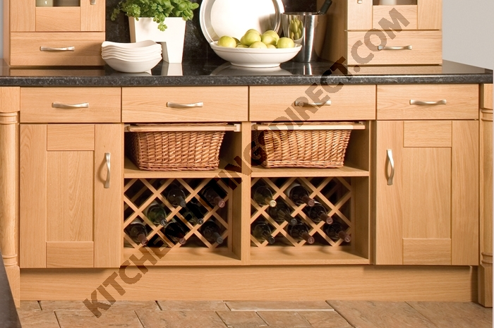 Kitchen Wicker Baskets Kitchen Wicker Baskets