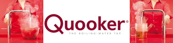 Quooker Taps Ireland