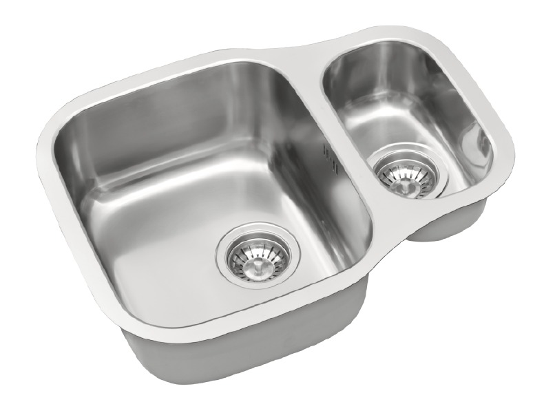 Kitchen _undermount _sinks