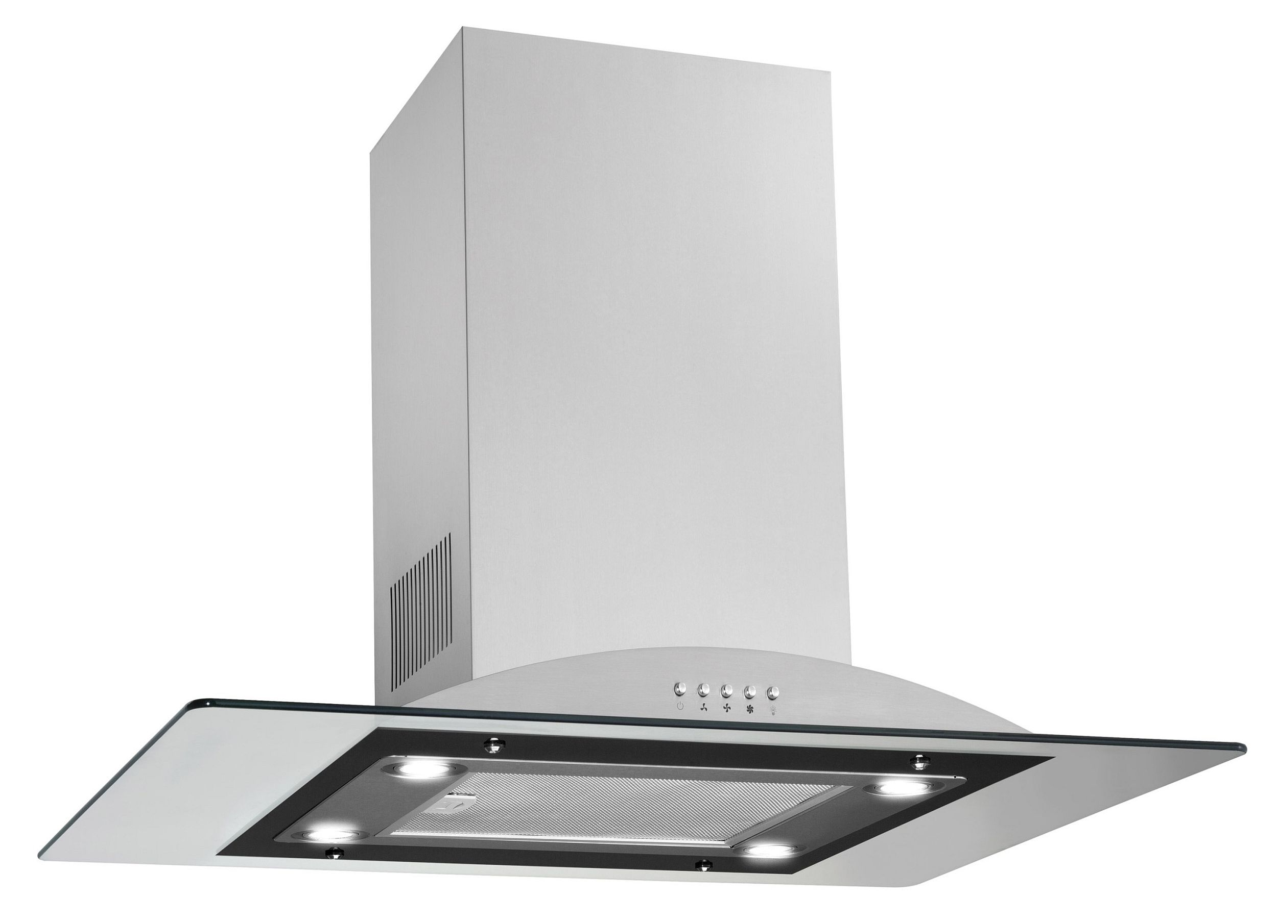 large-undermount-sinks