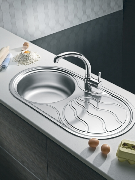 Single -Round -Bowl -Reversible -Sink _medium