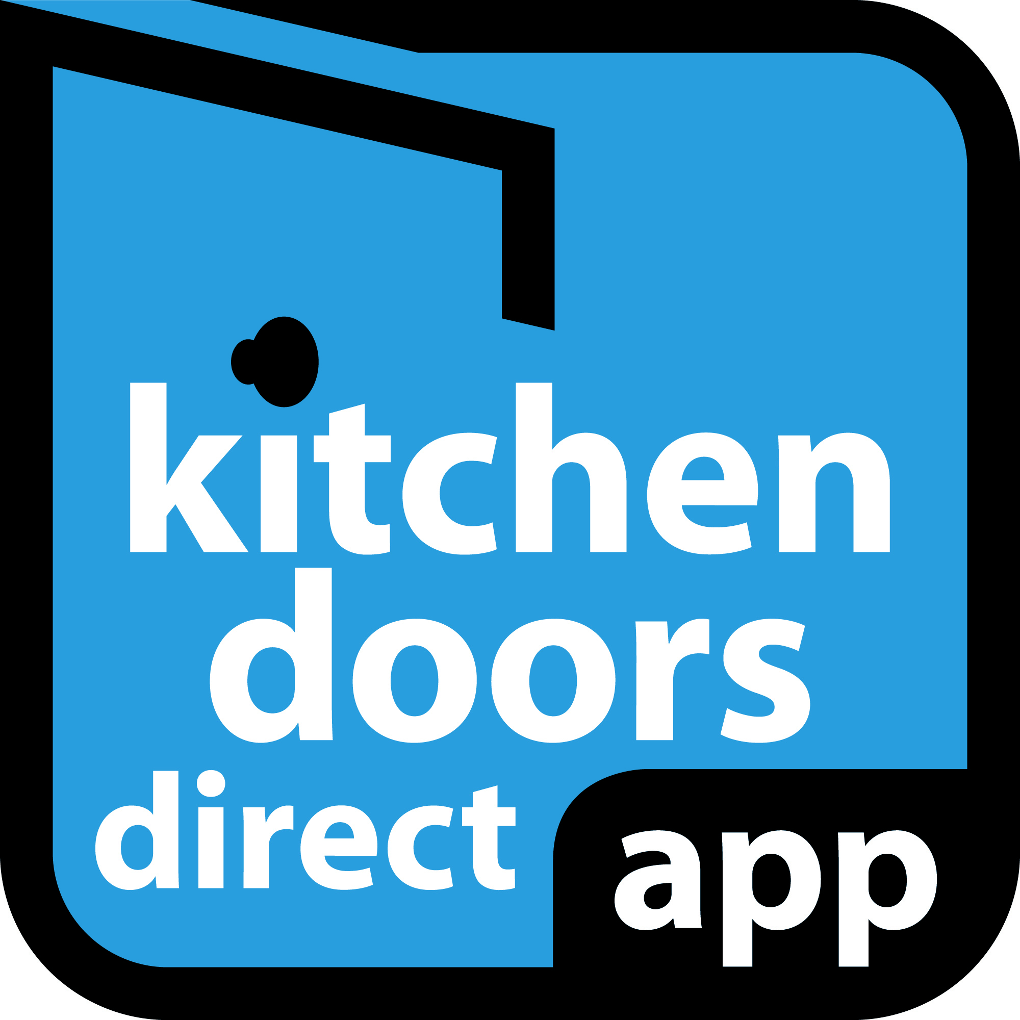 Kitchen Doors Direct