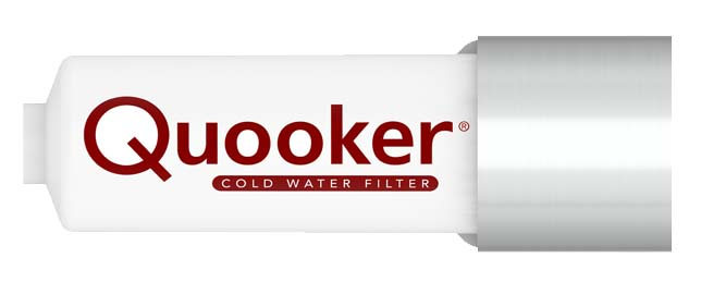 Quooker Water Filter Online