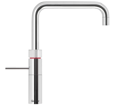 Kitchef Fittings Direct Tap