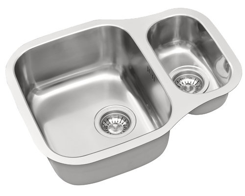 Franco Kitchen Sinks