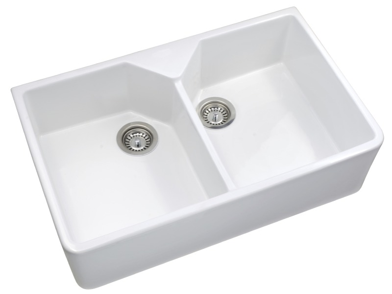 fitting kitchen sink belfast and butler sinks whats the difference 3759