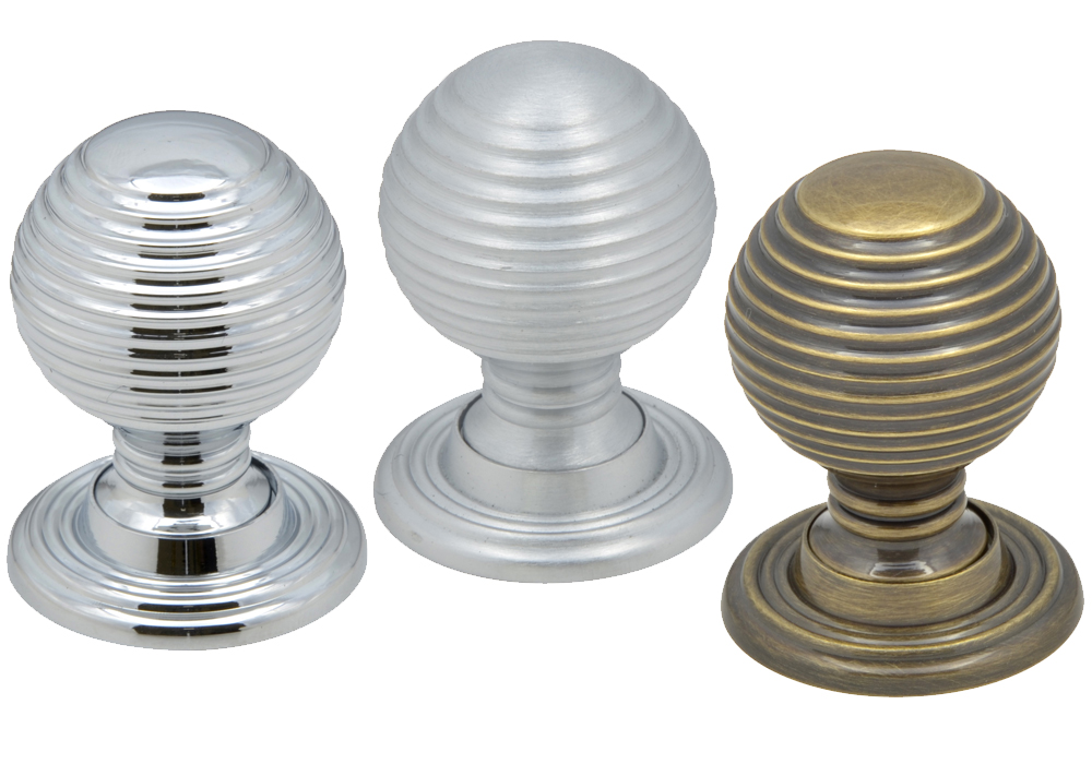 beehive cupboard knobs