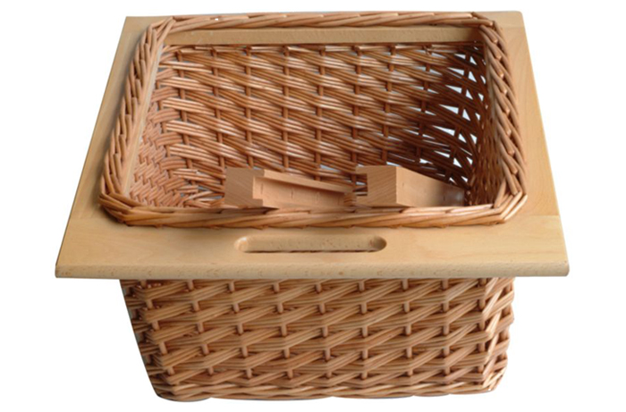 Wicker Baskets Online