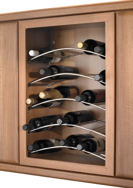 curved-wine-rack